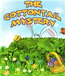 The Cottontale Mystery (10 Covers and 10 Page Sets)